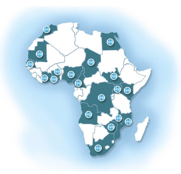 mapa_distribuidores
