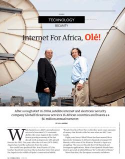 GlobalTelesat_articulo-Forbes-1