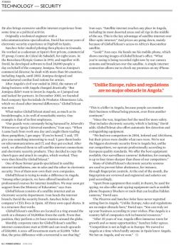 GlobalTelesat_articulo-Forbes-3