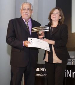 premio_elmundo1