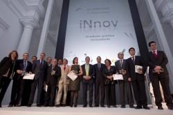 premio_elmundo2