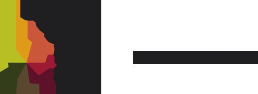 Mosaiko_logo